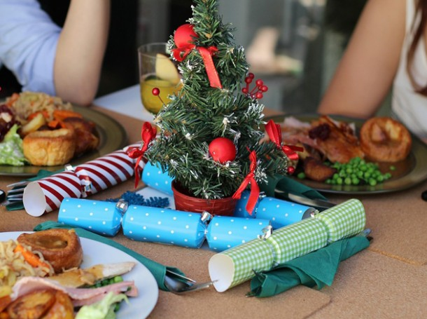 comidas-cenas-empresa-navidad