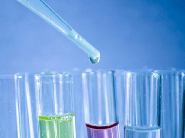 laboratorio-ciencia-investigacion