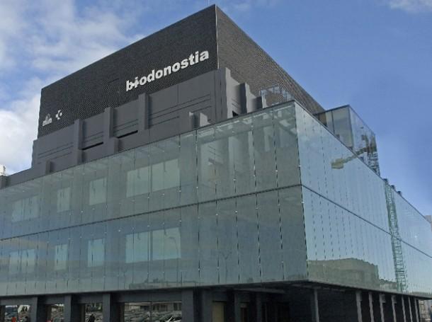 biodonostia-investigacion-ciencia-osakidetza