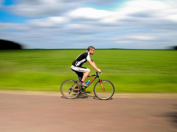bicicleta-deporte-actividad
