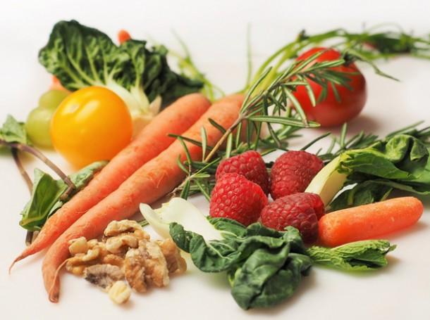 dieta-vegana-vegetales-nutricion
