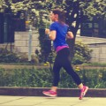 running-correr-ejercicio-deporte