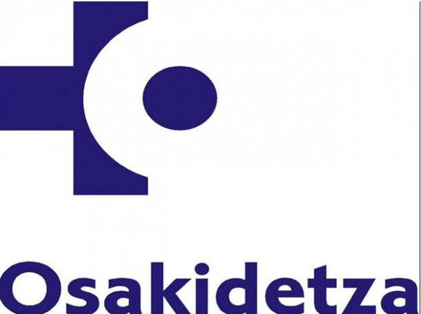 osakidetza-euskadi