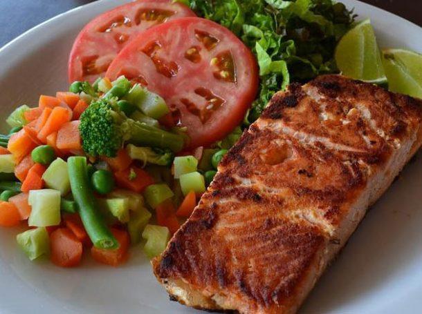 astenia-primaveral-nutricion-alimentos