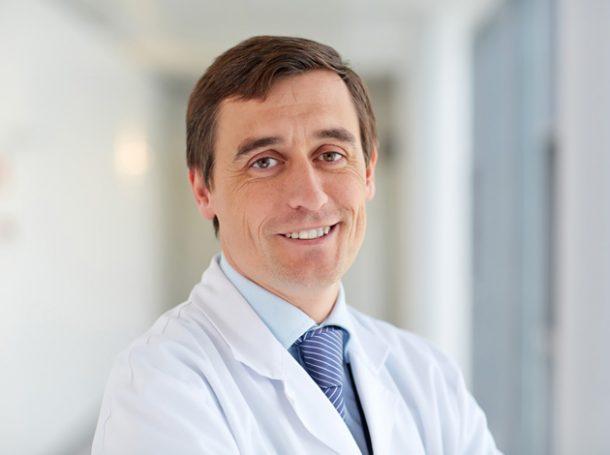 encuentros-salud-onkologikoa