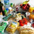 alimentos-obesidad-infantil-adultos-nutricion