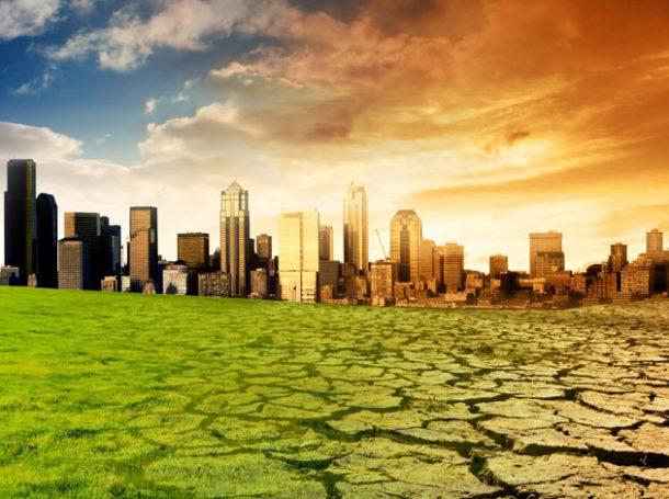 Cambio-climatico-contaminacion-industrias