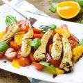 ensalada-saludable-pollo