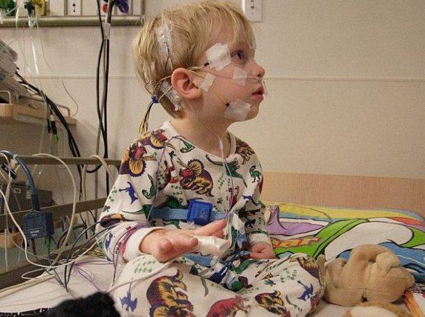 pediatria-atencion-cruces-biocruces-ciencia-osakidetza-infancia