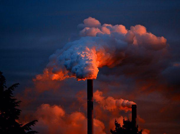 contaminacion-quimica-ambiental