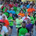 carrera-maraton-corredores-salud