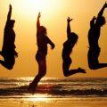 felicidad-feliz-salud-satisfaccion
