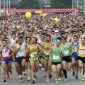 maraton-podologos-donostia-pies