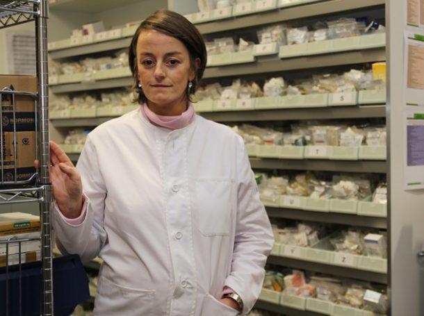 bacteerias-antibioticos-farmacia-imq