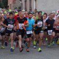 marcha-running-correr-carrera-behobia-san-sebastian-podologos-pies