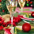 comida-navidad-alimentacion-intixicacion