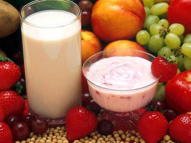 alimentacion-saludable-cancer