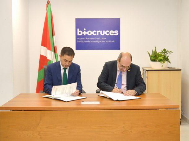 biocruces-bbk-convenio