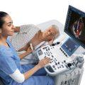 ge-healthcare-ecografia