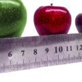 dieta-saludable-regimen-nutricion