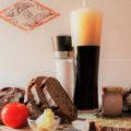comida-ligera-ayuno-nutricion