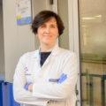 investigacion-ciencia-mujeres-ninas-salud-euskadi
