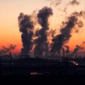 contaminacion-industria-urbana