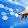 innovacion-ciencia-investigacion-bioef