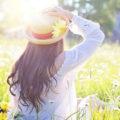 sol-primavera-cancer-piel