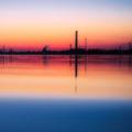 ambiente-mar-fabricas-contaminacion