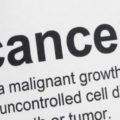 cancer-nutricion-pacientes-oncologicos