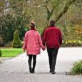 actividad-fisica-ejercicio-caminar