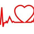 electrocardio-cardiovascular-corazon