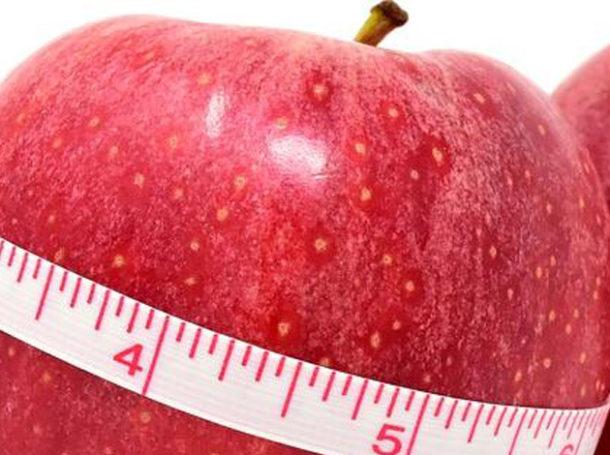 manzanas-solidarias