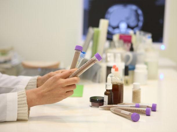 laboratorio-investigacion-cientificos