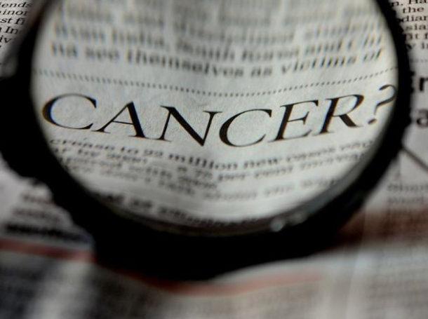 cancer-estudio-ciencia-biocruces