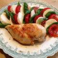pollo-alimentacion-nutricion-saludable