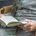 dia-personas-mayores-euskoges