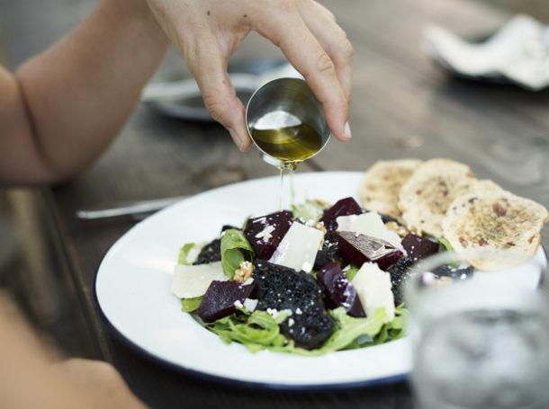 mujer-menopausia-alimentacion