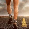 Running-pies-podologos