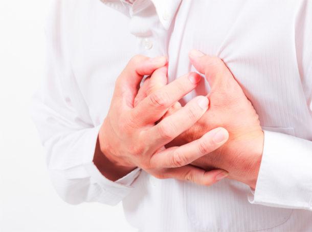 corazon-trasplante-3-diciembre-atcore