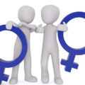 igualdad-genero-mayores