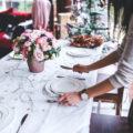 mesa-saludable-navidad