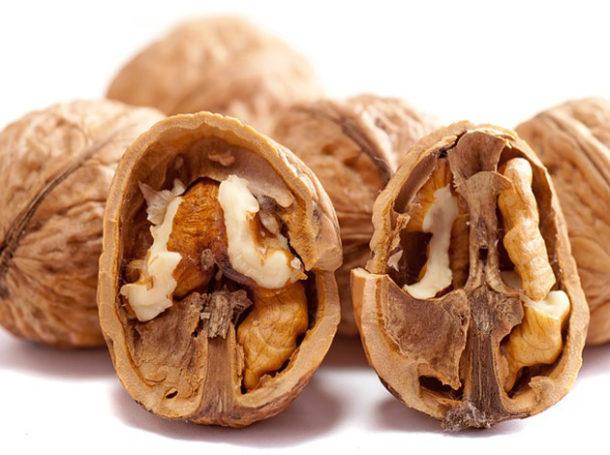 nueces-frutos-secos-dieta