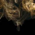 tabaco-medio-ambiente