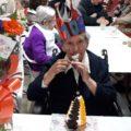 centenaria-maria-luisa-kirikiño