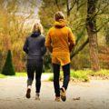 caminar-corazon-ejercicio