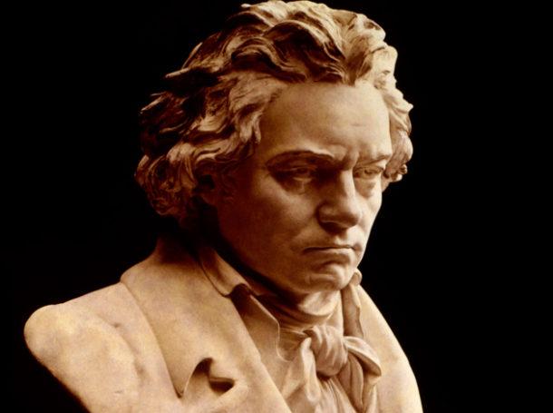 Beethoven-Rolling-Stones-democratización-cultura
