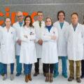 cun-biomarcadores