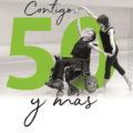 50-contigo-cinfa